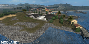 MHAPro 1.36 for ETS 2 v 1.36, 3 photo