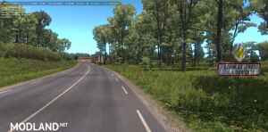 MHAPro 1.37 for ETS 2 v 1.37, 4 photo