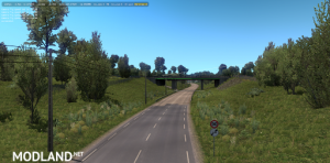 MHAPro 1.37 for ETS 2 v 1.37, 5 photo