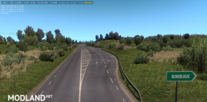 MHAPro 1.37 for ETS 2 v 1.37, 8 photo