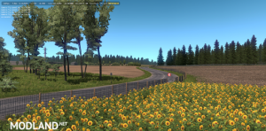 MHAPro 1.37 for ETS 2 v 1.37, 7 photo
