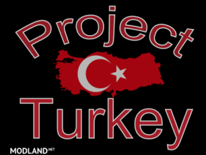 Project Turkey v2.0 1.38, 4 photo