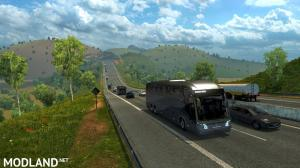 Mapa EAA Bus version v 5.0.2 [1.32], 5 photo