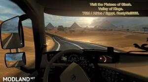 TruckSim Map 6.5 + addons, 2 photo