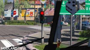 DX11 Hotfix for HUNGARY_MAP v0.9.28a 1.35, 1 photo