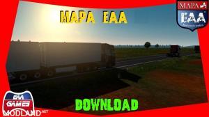 MAPA EAA v5.3 [1.36]