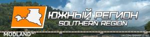 Fix for the map South Region at 1.36.x