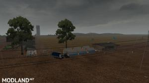 Road to Aral - A Great Steppe Addon v1.0b 1.35, 2 photo