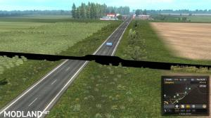 Fix combining SZM Addon and addon Petersburg and Vyborg