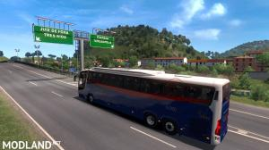 MAPA EAA BUS Upd 05.05.19 - 1.34, 2 photo