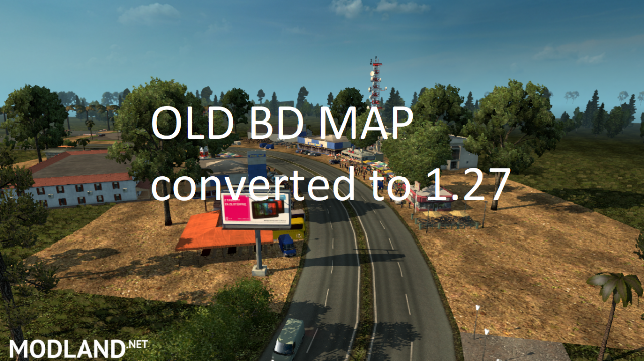 OLD BD MAP converted to 1.27 by Shahid