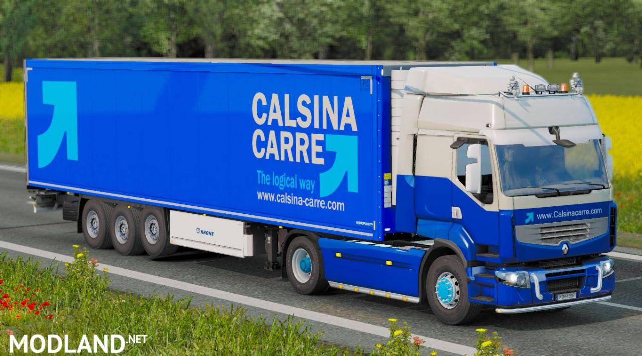[1.36] MohSkinner - Combo - Calsina Carre