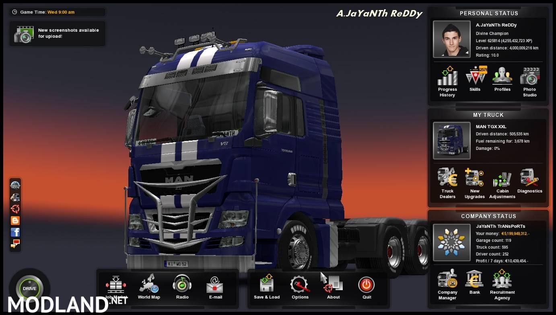 euro truck simulator 2 download completo gratis portugues para pc