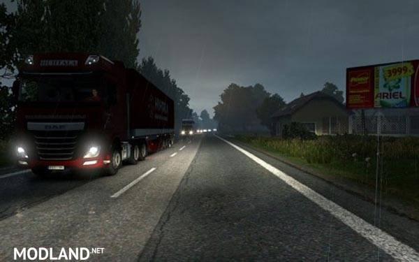 True Lights AI