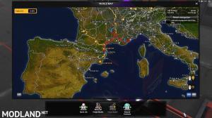 Better Maps HD, 2 photo