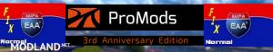 Fix ProMods + EAA