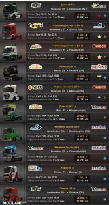Quick Jobs Tuned Truck (1.32 -1.34), 2 photo