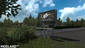 Real Advertisements v1.8, 3 photo