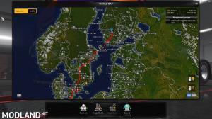 Better Maps HD, 1 photo