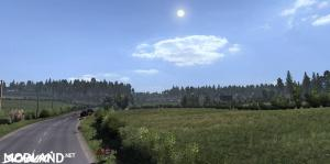 New Weather v1.5 [Schumi] [1.33-1.34], 3 photo