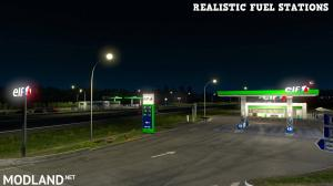 REALISTIC FUEL STATIONS 1.34, 1 photo