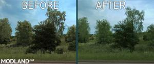 Fael Environment V3.1 1.36 & up, 3 photo