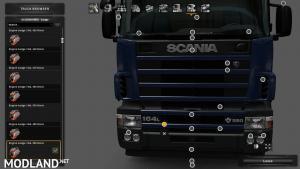 KACPER'S ENGINE PACK V 2.0, 3 photo