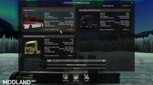 Fix for the Ikarus 250 Bus v 1.0, 2 photo