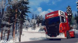 Realistic Winter, 3 photo