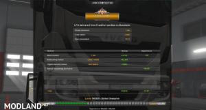 Fast xp v1.30