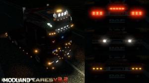 Better Flares v 3.2 Update, 2 photo