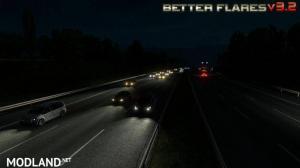 Better Flares v 3.2 Update, 3 photo