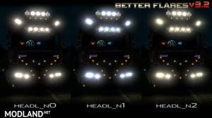 Better Flares v 3.2 Update, 5 photo