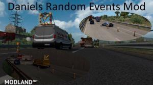 Daniel's Random Events v1.3 1.36, 1 photo