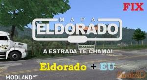 Fix Eldorado map + EU 1.33, 1 photo