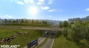 Realistic Weather by BlackStorm, 2 photo