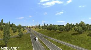 Realistic Weather by BlackStorm, 3 photo
