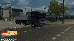 100% truck refund and no online truck limit, 2 photo