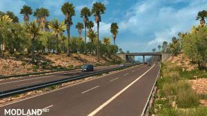 Tropical Environment v3.6, 2 photo
