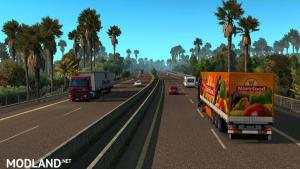 Tropical Environment v3.9, 2 photo