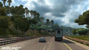 Tropical Environment v3.9, 3 photo
