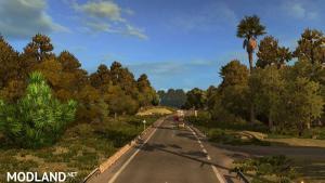 Tropical Environment v 3.7, 3 photo
