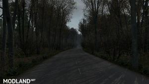 Late Autumn/Mild Winter v3.3 - External Download image