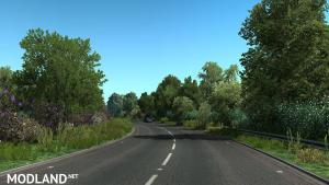 New Summer Graphics/Weather v 3.1, 2 photo