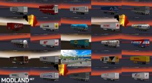 New Company V1.30 for all DLC, 3 photo