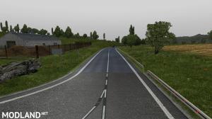 New road HD v4.0, 2 photo