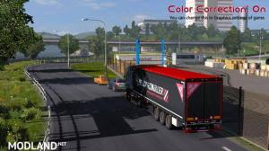 Realistic Graphics Mod v1.7, 2 photo