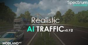 Traffic Flow Tuning by iZ v 2.2