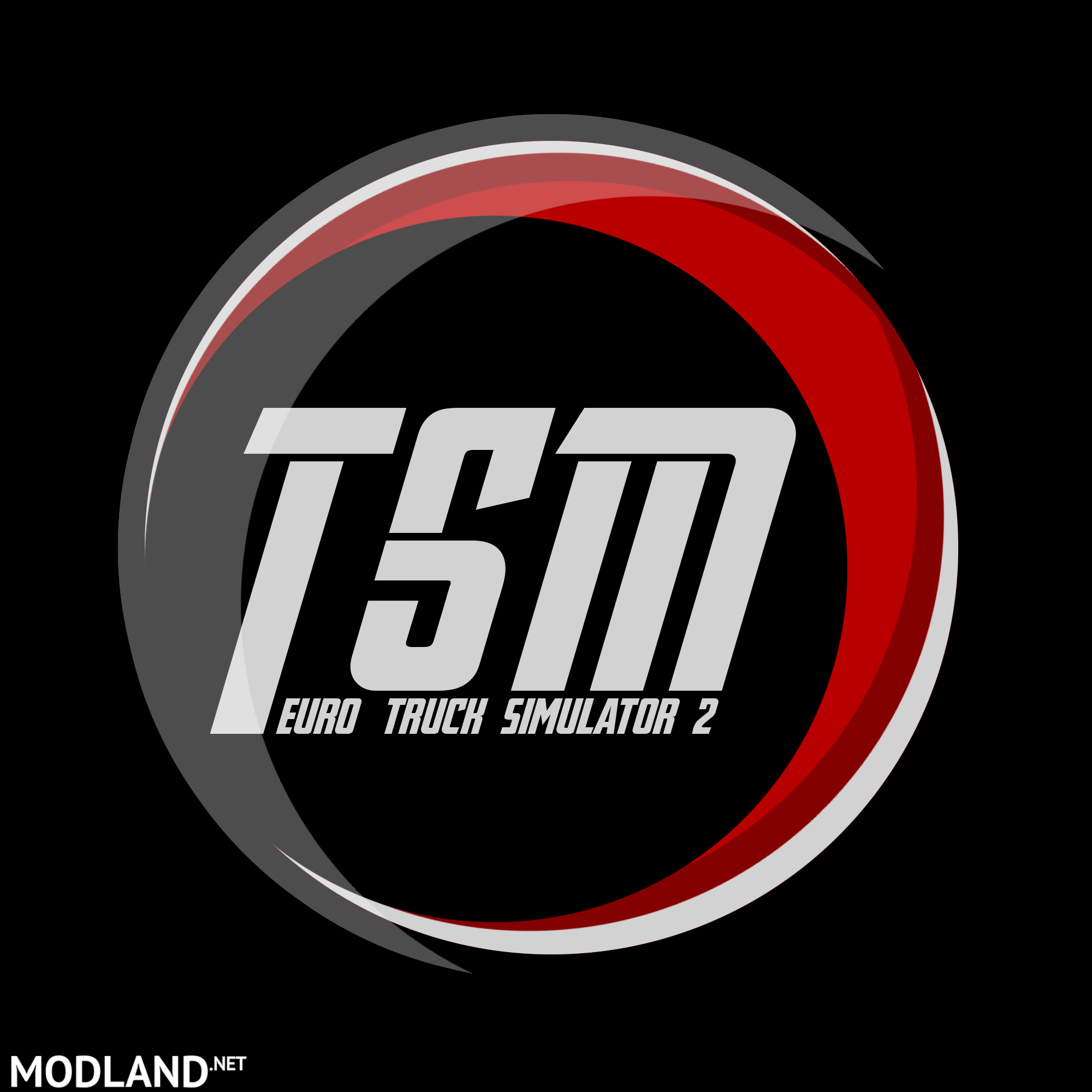 Justplaymod F 252 R Tsm 6 5 Mod For Ets 2