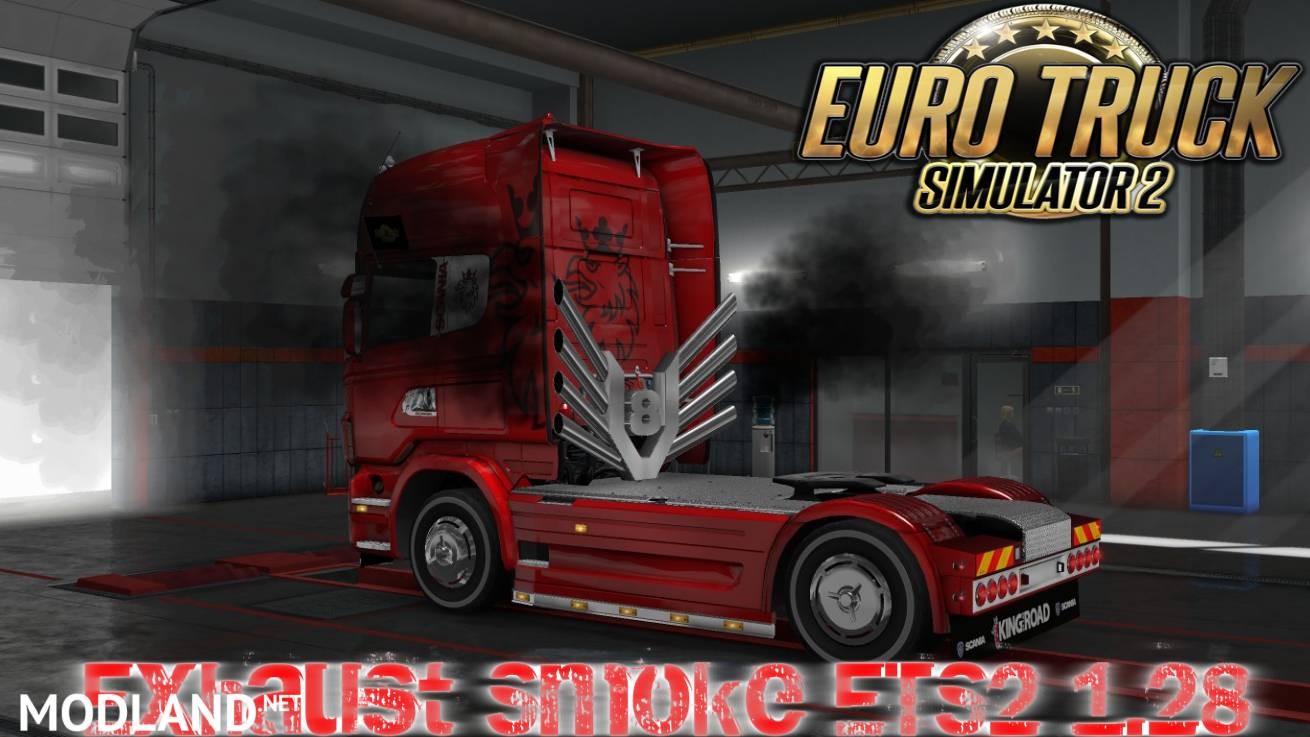 Freightliner Cascadia Heater Core Box Xno Aocfohvc F furthermore S L moreover L additionally Plasma Cutting Sparks likewise W X. on freightliner exhaust parts
